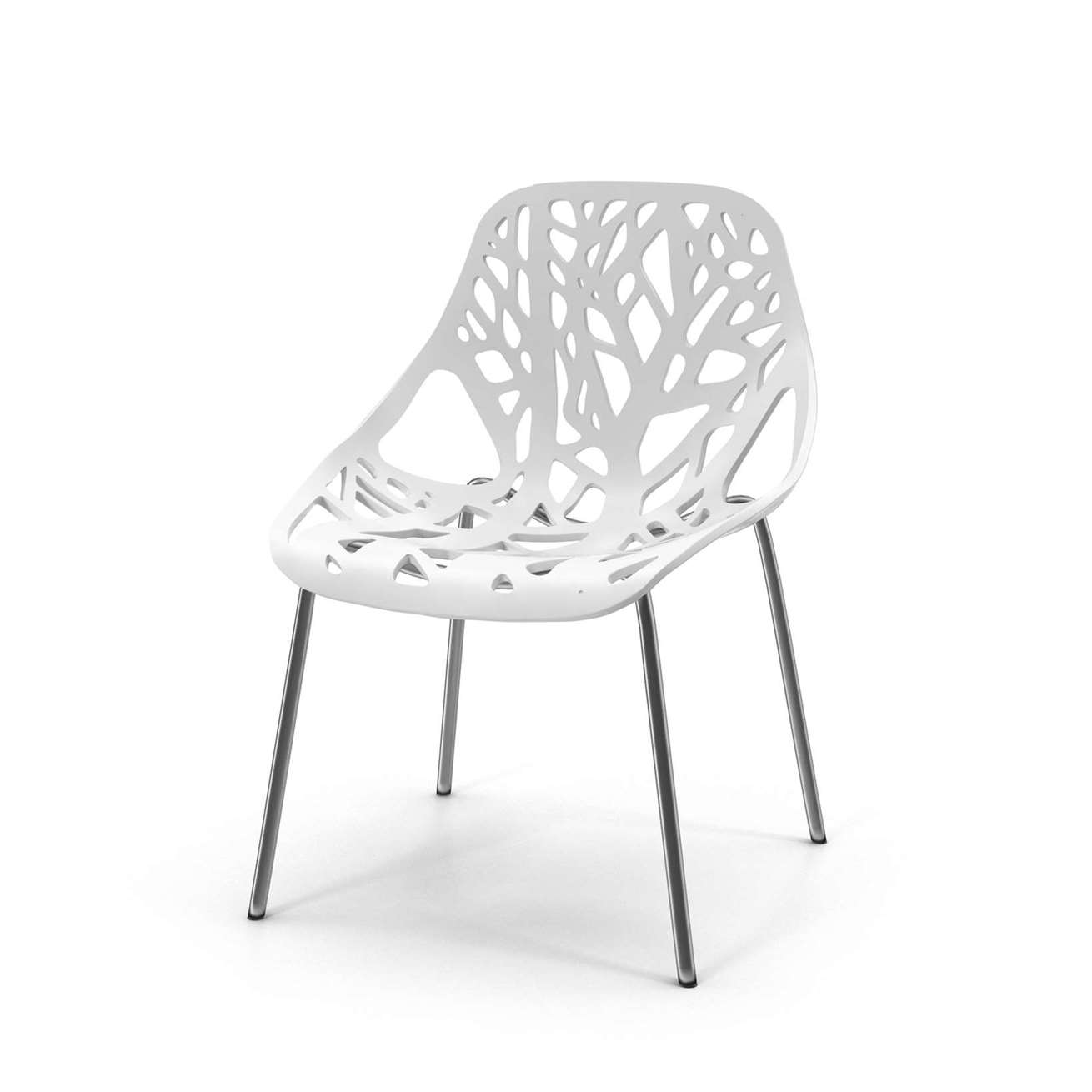 Bird Nest Chair Birds Nest Dining Chair Amazon
