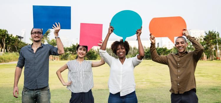 feedback geven doe je zo; praktijk glansreijk; feedback team; feedback collega's