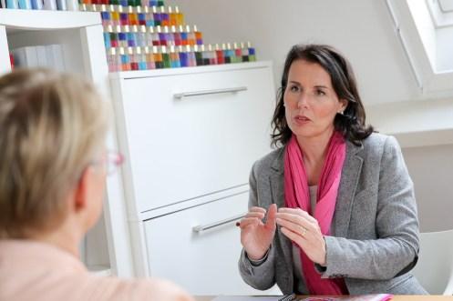 Coaching voor huisartsen waarmee je je werkplezier en levensgeluk vergroot.