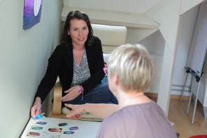 Praktijk Glansreijk speciaal voor huisarten met coaching, teamcoaching, intervisie, praktijkmanagement