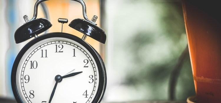 Timemanagement voor huisartsen
