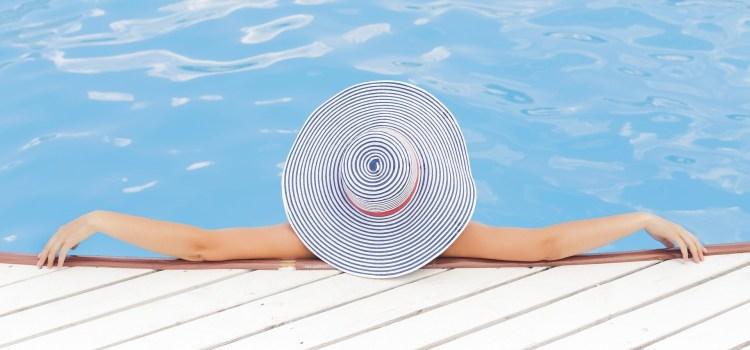Hoe ga je ontspannen op vakantie – als je écht aan vakantie toe bent?