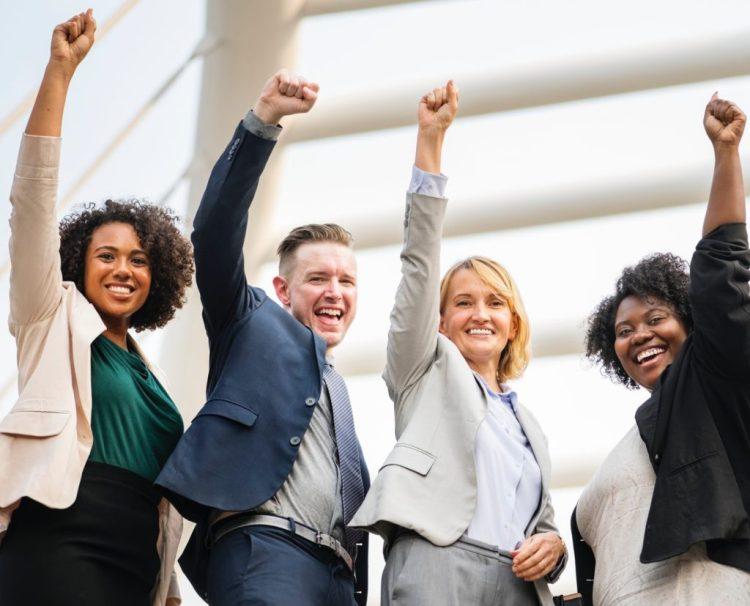 waarom emoties er wel toe doen op de werkvloer