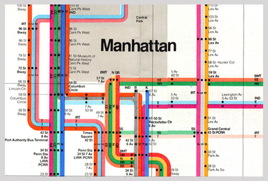 new york city subway diagram solar wiring off grid the world s best designed metro maps glantz design