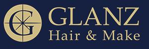小手指の美容室GLANZ hair&make 公式ホームページ
