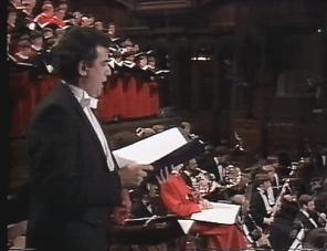 Requiem - Lloyd-Webber - Uraufführung - Glarean Magazin