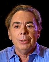 Andrew Lloyd Webber_Musik_Music_Musical_Glarean Magazin