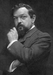 Wegbereiter der Moderne: Impressionist Claude Debussy