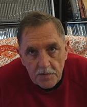 Bernhard Morbach