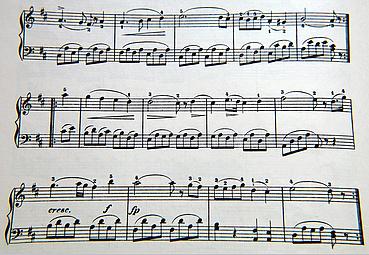 Gratis Downloads Musik Noten Schach E Books Etc