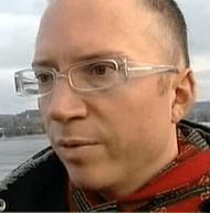 Eric Baumann - Einen Sommer noch - Mein Leben mit der Diagnose Hirntumor - Rezension Glarean Magazin