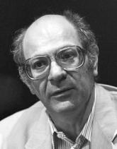 Mauricio Kagel (*1985)