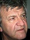 Werner K. Bliß