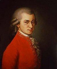 Wunderkind Mozart: «War Mozart ein Genie? Wie sind seine musikalischen Leistungen wirklich entstanden? Gibt es überhaupt Genies?» (Lutz Jäncke)