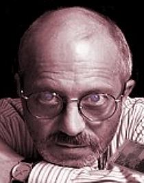 Karlheinz Barwasser