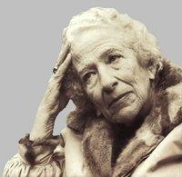 Grete Weil (1906-1999)