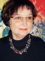 Beatrice Nunold - Glarean Magazin