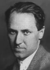 Leo Weiner