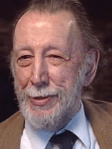 Komponist Alan Hovhaness (Glarean Magazin)