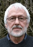 Rainer Wedler - Schriftsteller - Glarean Magazin