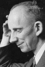«Der Scharf-Richter aus Berlin»: Kombinationskünstler Kurt Richter (1900-1969)