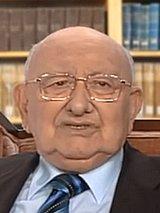 «Das pointierte Urteil, die gewagte Meinung, das kühne Verdikt sucht man heute vielfach vergebens»: Kritiker-Legende Marcel Reich-Ranicki (1930-2013)