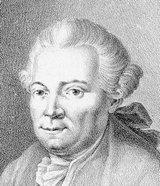 Weitgefächerter böhmischer Spät-Barocker und Wiener-Vorklassik-Wegbereiter: Florian Leopold Gassmann (1729-1794)