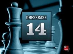 Chessbase 14 - Schach-Datenbank