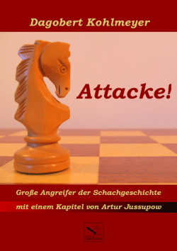 attacke-kohlmeyer-chaturanga-review-glarean-magazin