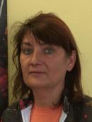 Zwei Gedichte von Susanne Rzymbowski