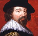 Francis Bacon - Wissen ist Macht - Schwindeln im Schach - Glarean Magazin