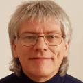 Walter Eigenmann - Gründer, Herausgeber und Chefredakteur des Glarean Magazin