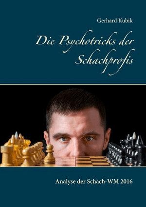 Schach Wm Qualifikation