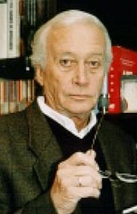 Wendel Schäfer