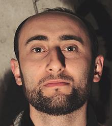 Daniel Ableev - Glarean Magazin (2)