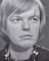 Ingeborg Bachmann - Glarean Magazin
