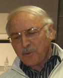 Helmut Glatz - Glarean Magazin