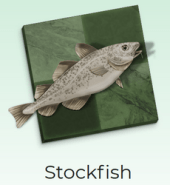 Noch hauchdünn die Nummer Eins des Computerschachs, aber eng attackiert von LeelaChessZero und Eman: Die Freeware-Engine Stockfish