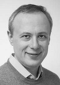 Alexander Frenkel (Geb. 1969)