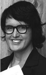 Sandra Brökel