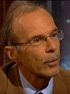 Peter Ulrich - Wirtschaftsethiker - Glarean Magazin (2)