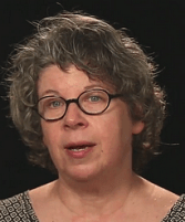 Meg Wolitzer (geb. 1959 in Long Island /NY) - Glarean Magazin