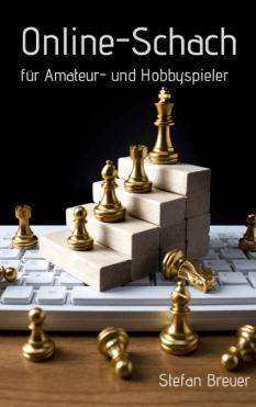 Stefan Breuer - Online-Schach - Rezensionen Glarean Magazin