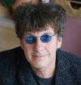 Lothar Becker - Schriftsteller Publizist - Glarean Magazin