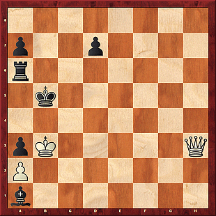 ERET Test Nr 15 - Dd3 (Becker-Schach-Studie)