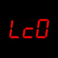 Leela Chess Zero LC0 Logo - Glarean Magazin