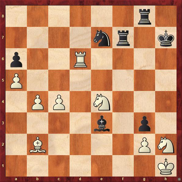 Stockfish - LC0 - Leela Chess Artikel 2019 - Glarean Magazin