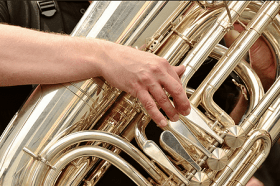 Musik-Kompositionswettbewerbe für Blasorchester - Glarean Magazin