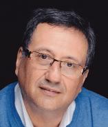 Prof. Dr. Peter Biro - Arzt und Schriftsteller - Satiren im Glarean Magazin