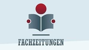 Fachzeitungen - Banner 300x170 - Glarean Magazin